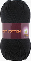 Soft Cotton 1802