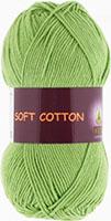 Soft Cotton 1805