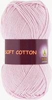 Soft Cotton 1813
