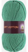 Soft Cotton 1819
