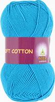 Soft Cotton 1823