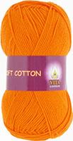 Soft Cotton 1825