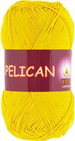 Pelican 3998