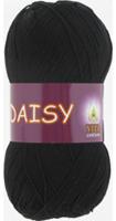 Daisy Vita cotton 4402