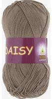 Daisy Vita cotton 4405