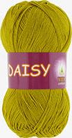Daisy Vita cotton 4406