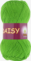 Daisy Vita cotton 4407