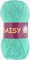 Daisy Vita cotton 4409