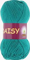 Daisy Vita cotton 4410