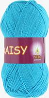 Daisy Vita cotton 4411