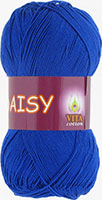 Daisy Vita cotton 4413