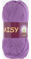 Daisy Vita cotton 4417