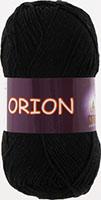 Orion Vita Cotton 4552