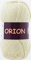 Orion Vita Cotton 4553