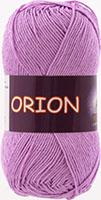 Orion Vita Cotton 4559