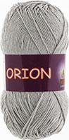 Orion Vita Cotton 4565