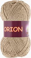 Orion Vita Cotton 4572
