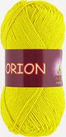 Orion Vita Cotton 4575