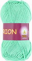 Orion Vita Cotton 4577