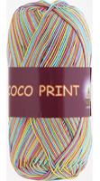 Coco print 4680