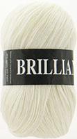 Vita Brilliant 4951
