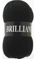 Vita Brilliant 4952