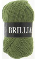 Vita Brilliant 4959
