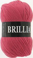 Vita Brilliant 4960