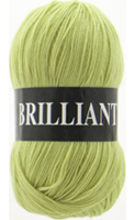 Vita Brilliant 4962
