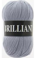 Vita Brilliant 4963