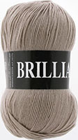 Vita Brilliant 4966