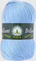 Vita Brilliant 4967