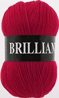 Vita Brilliant 4968