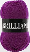 Vita Brilliant 4970