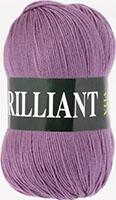 Vita Brilliant 4976