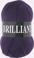 Vita Brilliant 4977