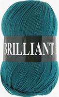Vita Brilliant 4981