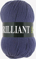 Vita Brilliant 4982