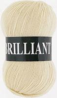 Vita Brilliant 4983