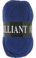 Vita Brilliant 4989