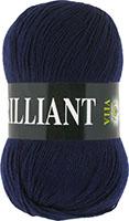 Vita Brilliant 4990