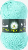 Vita Brilliant 4992