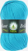 Vita Brilliant 4993