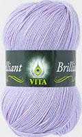 Vita Brilliant 4994