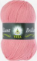 Vita Brilliant 4997