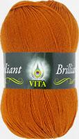 Vita Brilliant 4998