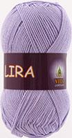 Lira 5011