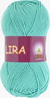 Lira 5028