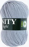 Unity light 6007