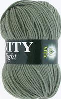 Unity light 6009